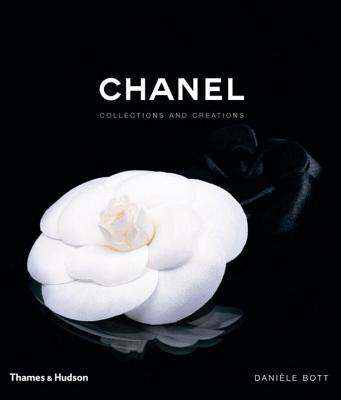 Image for Chanel: Collections and Creations