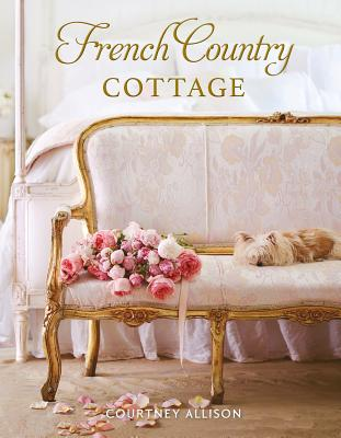 Image for French Country Cottage