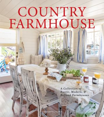 Image for Country Farmhouse